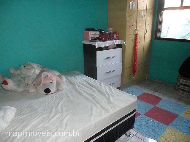 Mapi Imóveis - Casa 3 Dorm, Canudos, Novo Hamburgo - Foto 5