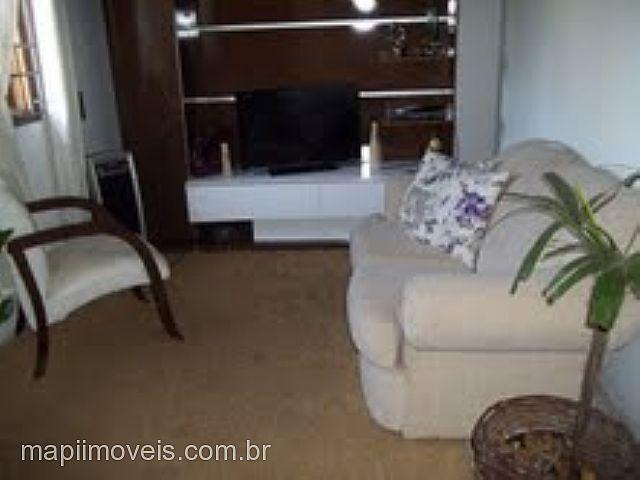 Mapi Imóveis - Casa 1 Dorm, União, Estancia Velha - Foto 7