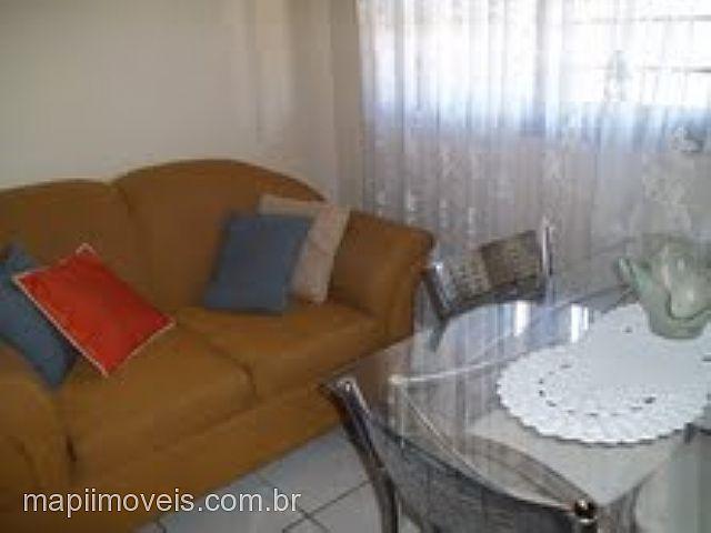Mapi Imóveis - Casa 1 Dorm, União, Estancia Velha - Foto 6