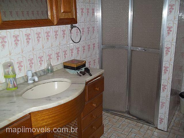 Mapi Imóveis - Casa 3 Dorm, São Jorge (113610) - Foto 10