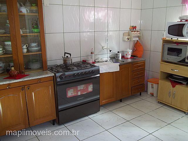 Mapi Imóveis - Casa 3 Dorm, São Jorge (113610) - Foto 9