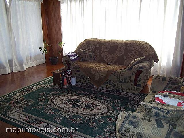 Mapi Imóveis - Casa 3 Dorm, São Jorge (113610) - Foto 8