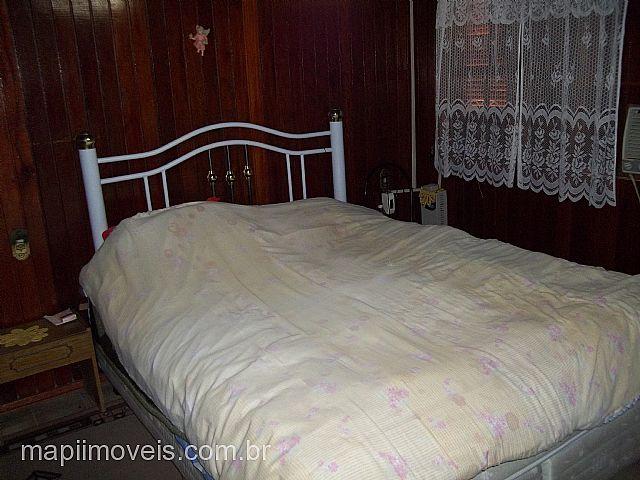 Mapi Imóveis - Casa 3 Dorm, São Jorge (113610) - Foto 6