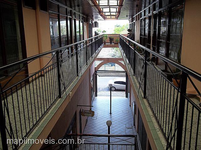 Mapi Imóveis - Casa, Centro, Novo Hamburgo