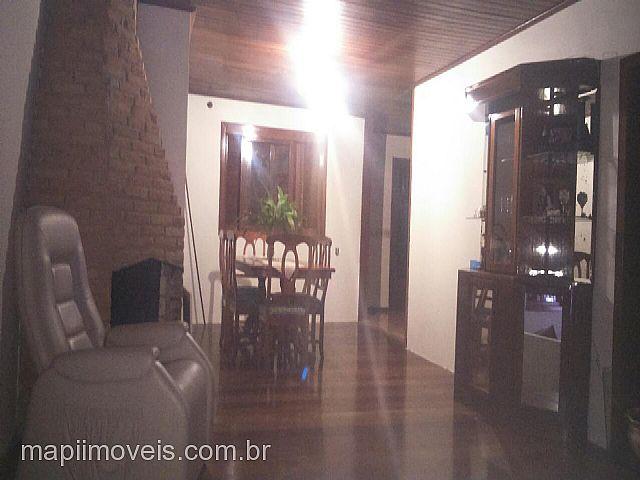 Mapi Imóveis - Casa 2 Dorm, Vila Nova (136360) - Foto 2