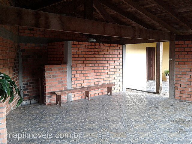 Mapi Imóveis - Casa 2 Dorm, Vila Nova (136360) - Foto 10