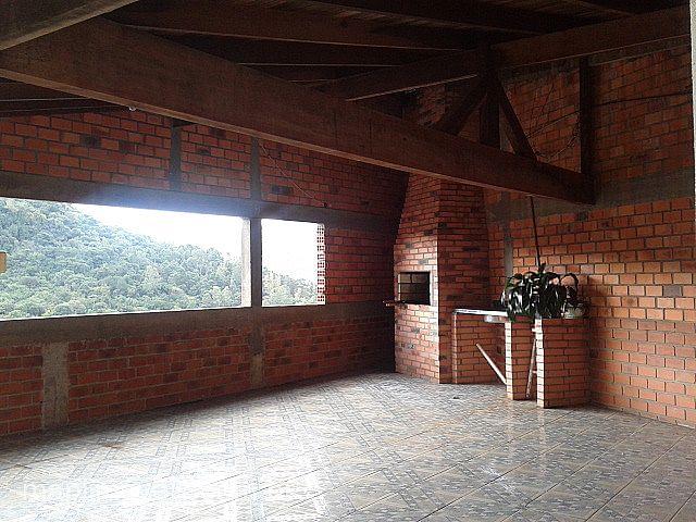 Mapi Imóveis - Casa 2 Dorm, Vila Nova (136360) - Foto 9