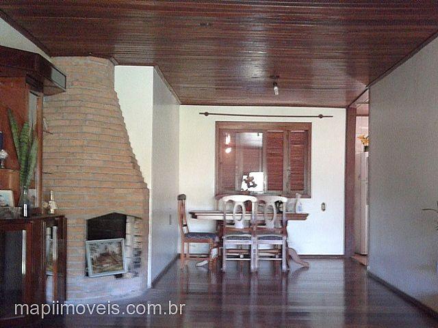 Mapi Imóveis - Casa 2 Dorm, Vila Nova (136360) - Foto 7