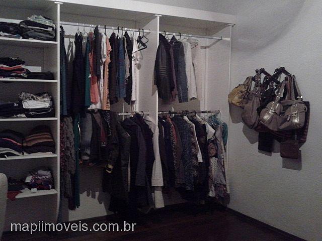 Mapi Imóveis - Casa 2 Dorm, Vila Nova (136360) - Foto 6