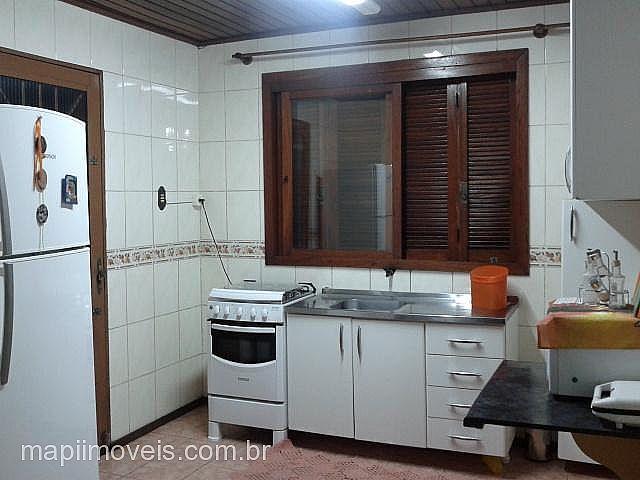 Mapi Imóveis - Casa 2 Dorm, Vila Nova (136360) - Foto 5