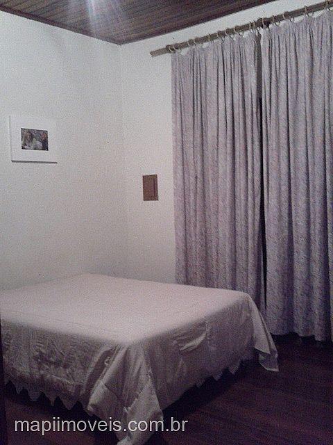 Mapi Imóveis - Casa 2 Dorm, Vila Nova (136360) - Foto 4