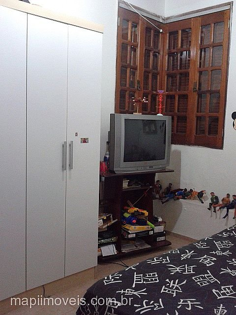 Mapi Imóveis - Casa 2 Dorm, Vila Nova (136360) - Foto 3