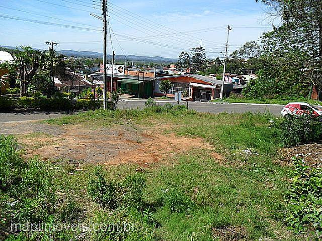 Terreno, Rondônia, Novo Hamburgo (136533) - Foto 3