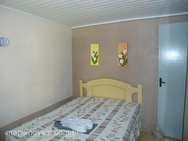 Casa 2 Dorm, Hamburgo Velho, Novo Hamburgo (136610) - Foto 5