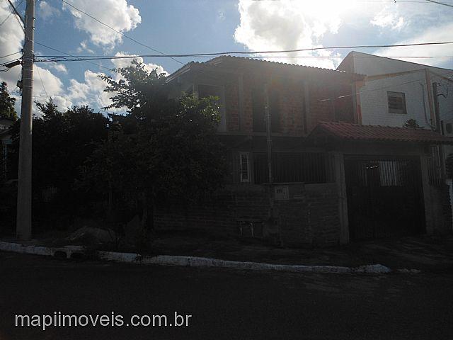 Imóvel: Mapi Imóveis - Casa 6 Dorm, Petrópolis (136869)