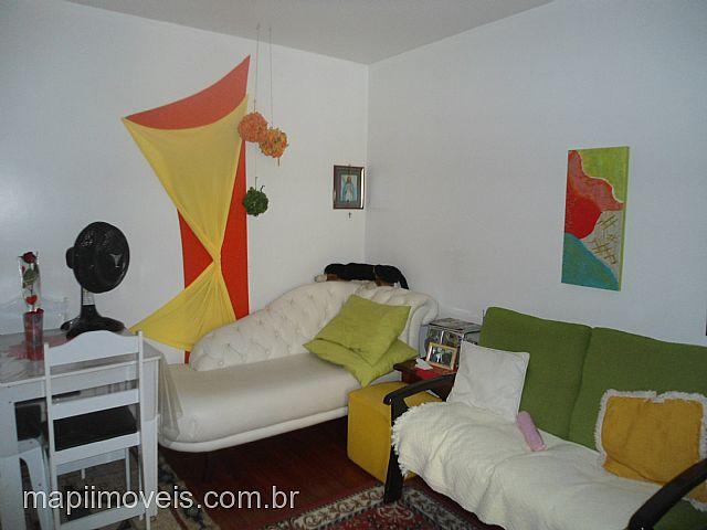 Mapi Imóveis - Apto 1 Dorm, Ideal, Novo Hamburgo - Foto 7