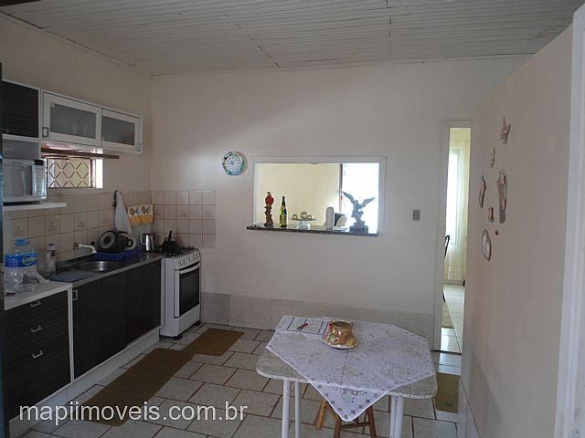Mapi Imóveis - Casa 2 Dorm, Santos Dumont (138360) - Foto 10
