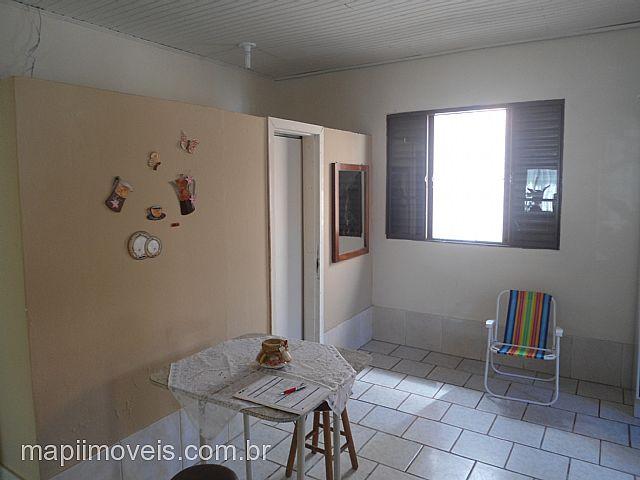 Mapi Imóveis - Casa 2 Dorm, Santos Dumont (138360) - Foto 9