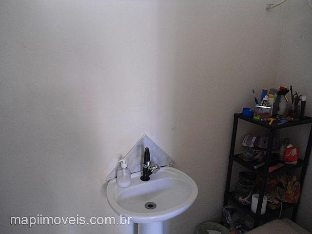 Mapi Imóveis - Casa 2 Dorm, Santos Dumont (138360) - Foto 8