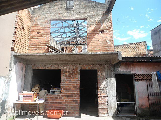 Mapi Imóveis - Casa 2 Dorm, Santos Dumont (138360) - Foto 7