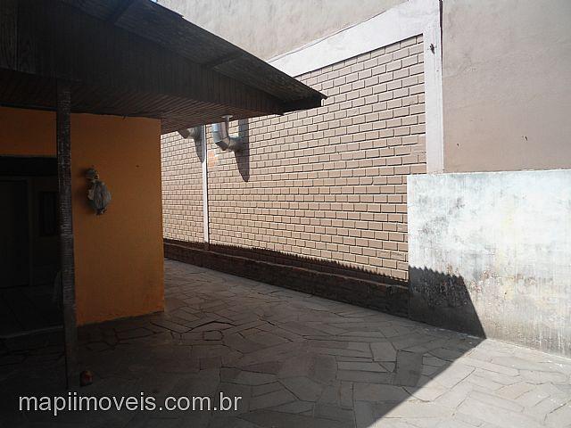Mapi Imóveis - Casa 2 Dorm, Santos Dumont (138360) - Foto 4