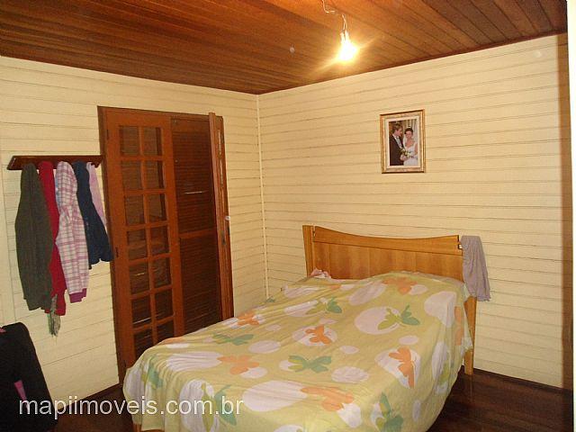 Mapi Imóveis - Casa 2 Dorm, Rondônia (138716) - Foto 10