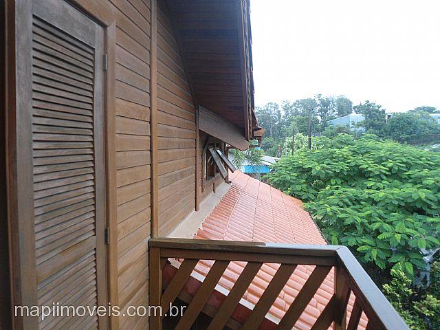 Mapi Imóveis - Casa 2 Dorm, Rondônia (138716) - Foto 9