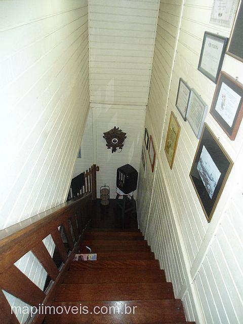 Mapi Imóveis - Casa 2 Dorm, Rondônia (138716) - Foto 7