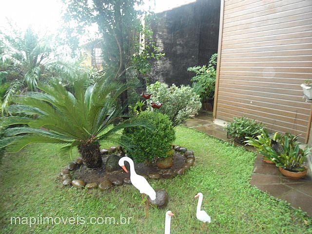 Mapi Imóveis - Casa 2 Dorm, Rondônia (138716) - Foto 6