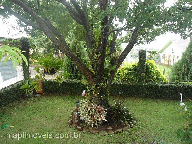 Mapi Imóveis - Casa 2 Dorm, Rondônia (138716) - Foto 2