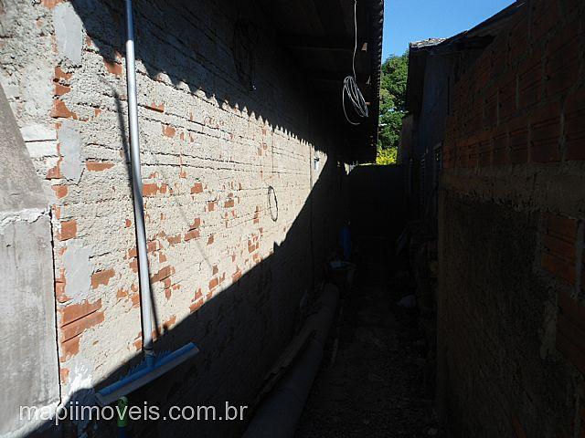 Mapi Imóveis - Casa 2 Dorm, Canudos, Novo Hamburgo - Foto 6
