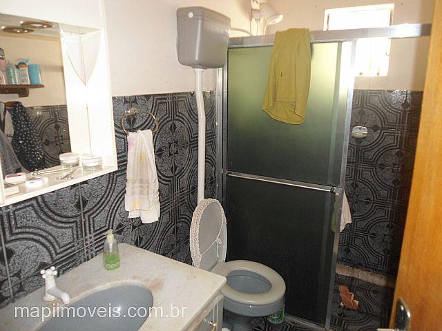 Mapi Imóveis - Casa 2 Dorm, Canudos, Novo Hamburgo - Foto 2