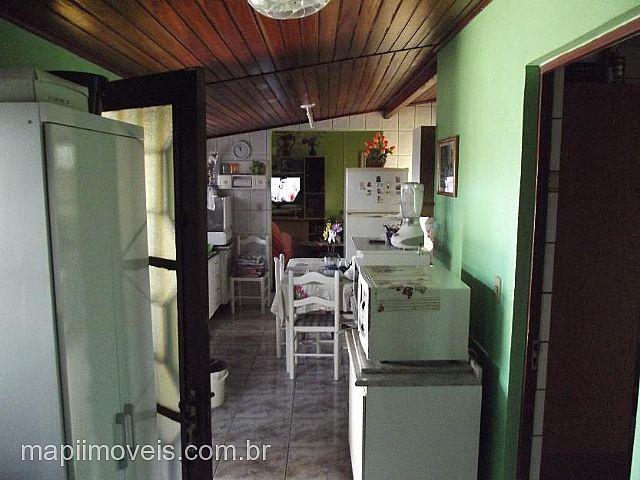 Casa 2 Dorm, Imigrante, Campo Bom (146426) - Foto 3