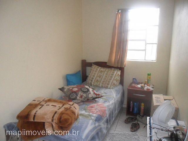 Mapi Imóveis - Casa 2 Dorm, Rondônia (154261) - Foto 7