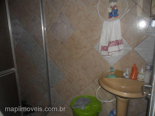 Mapi Imóveis - Casa 2 Dorm, Rondônia (154261) - Foto 6