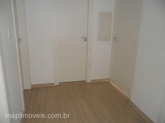 Mapi Imóveis - Apto 3 Dorm, Rondônia (158207) - Foto 9