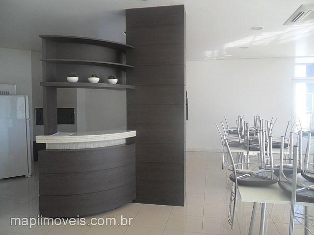 Mapi Imóveis - Apto 3 Dorm, Rondônia (158207) - Foto 7