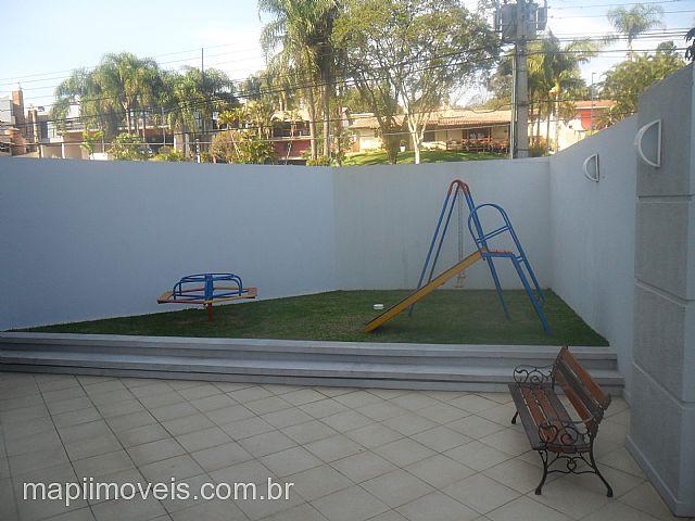 Mapi Imóveis - Apto 3 Dorm, Rondônia (158207) - Foto 4