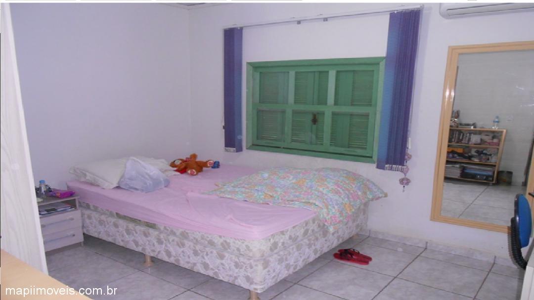 Mapi Imóveis - Casa 2 Dorm, Rondônia (159392) - Foto 7