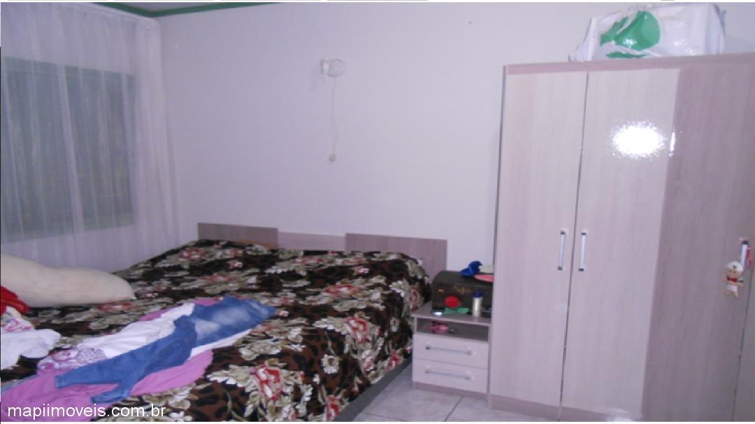 Mapi Imóveis - Casa 2 Dorm, Rondônia (159392) - Foto 6