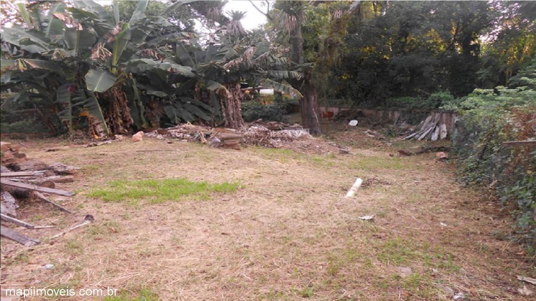 Mapi Imóveis - Casa 2 Dorm, Rondônia (159392) - Foto 3
