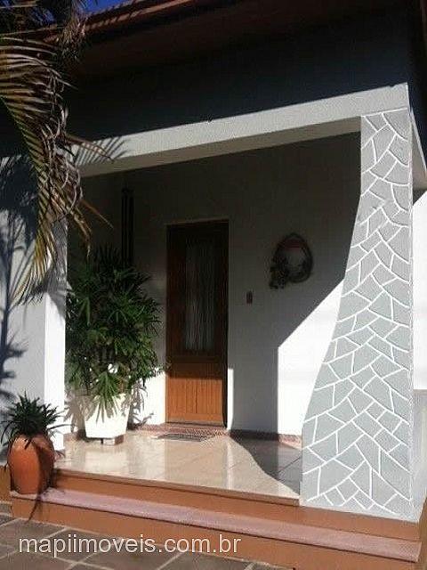 Mapi Imóveis - Casa 3 Dorm, Imigrante, Campo Bom - Foto 10