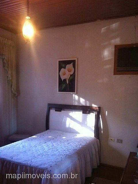 Mapi Imóveis - Casa 3 Dorm, Imigrante, Campo Bom - Foto 9