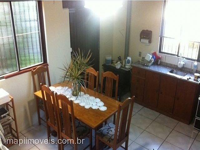 Mapi Imóveis - Casa 3 Dorm, Imigrante, Campo Bom - Foto 8