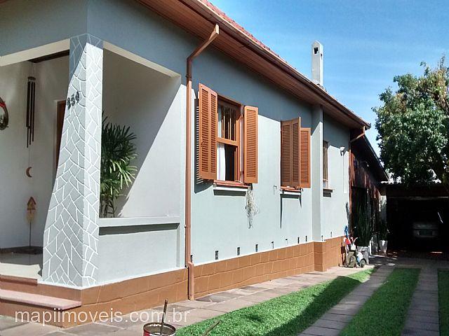 Mapi Imóveis - Casa 3 Dorm, Imigrante, Campo Bom - Foto 5