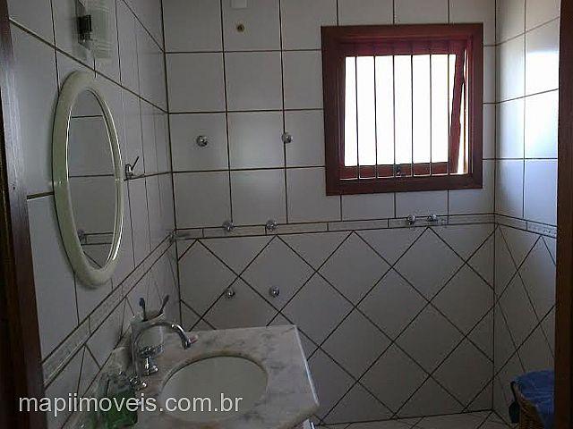 Mapi Imóveis - Casa 3 Dorm, Hamburgo Velho - Foto 6