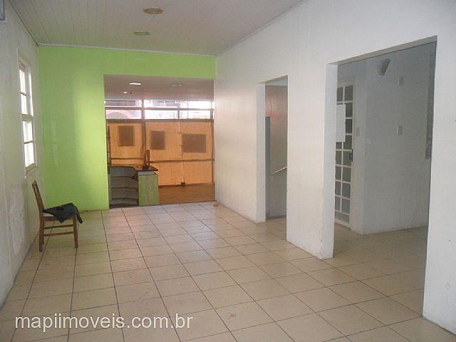 Mapi Imóveis - Casa, Centro, Novo Hamburgo - Foto 10