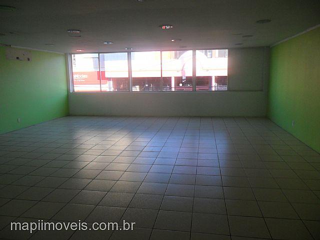 Mapi Imóveis - Casa, Centro, Novo Hamburgo - Foto 3