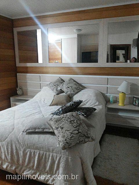 Mapi Imóveis - Casa 2 Dorm, Rondônia (170391) - Foto 7