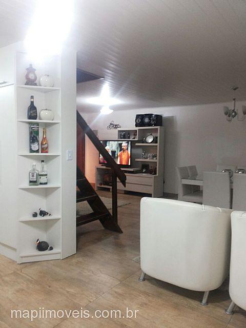 Mapi Imóveis - Casa 2 Dorm, Rondônia (170391) - Foto 2